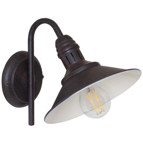 Wand und deckenlampen for Wand und deckenlampen