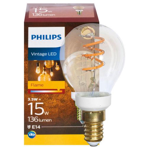 LED Röhrenlampen E14 E27 GU10 B15d sehr günstig